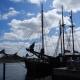 Hafen Kappeln