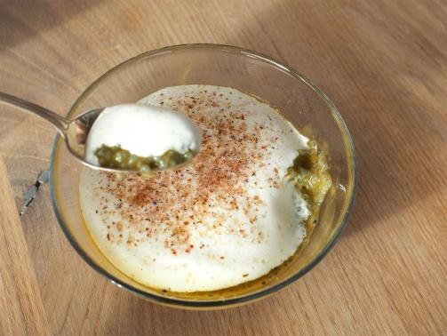 chia-pudding-mit-sojasahne