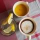 ingwertee-kurkuma-latte-kakao