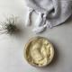DIY Sheacreme mit ätherischen Ölen - für gepflegte Haut und gute Laune