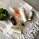 Natuskosmetik für den Sommer - von Deo über Sonnencreme bis Bodyspray perfekt gerüstet!