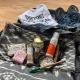 Minimalismus im Koffer - Reisen nur mit Handgepäck