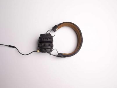 Meine liebsten Podcasts zu den Themen Yoga, Selbstverwirklichung, Ernährung und Spiritualität