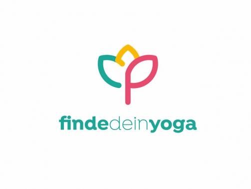 Finde dein Yoga