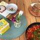 Von Sonnentor gibt's jetzt frische Ideen für Frühstück und Lunch.
