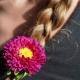 Sieben Ideen, wie wir unser inneres Kind im Sommer wieder aktivieren können.